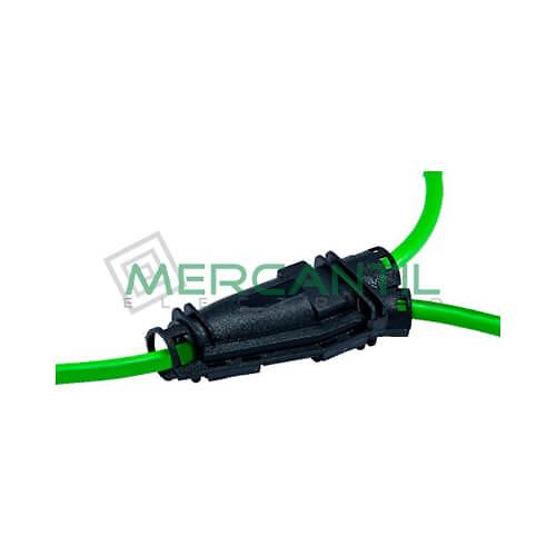 torpedo-aislamiento-BIZ710308-2