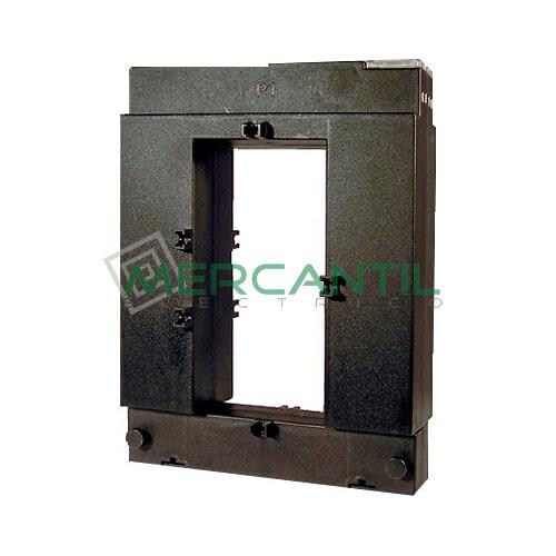 Transformador de corriente de nucleo partido 500a tp 816 - Transformador electrico precio ...