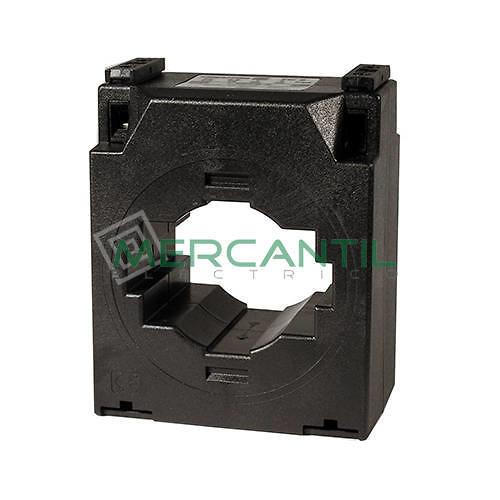 transformador-corriente-M70311