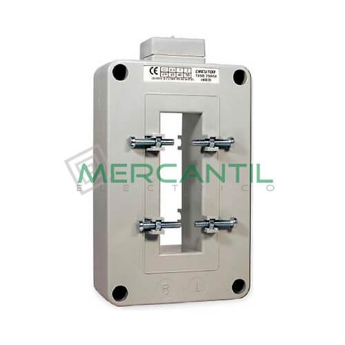 transformador-corriente-M7059A