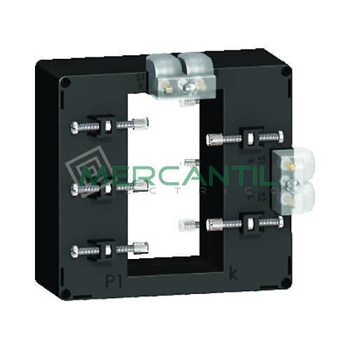 transformador-corriente-METSECT5DE100