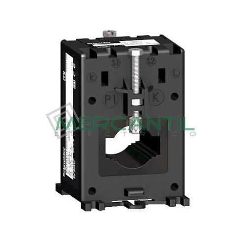 transformador-corriente-METSECT5ME015