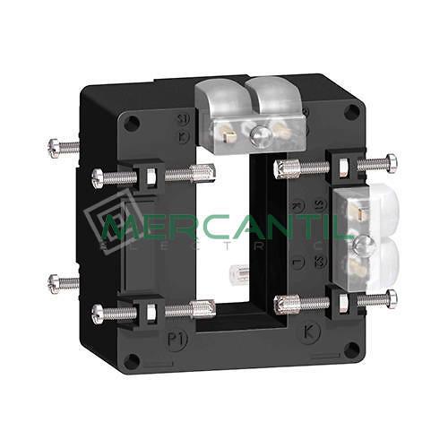 transformador-corriente-METSECT5DA020