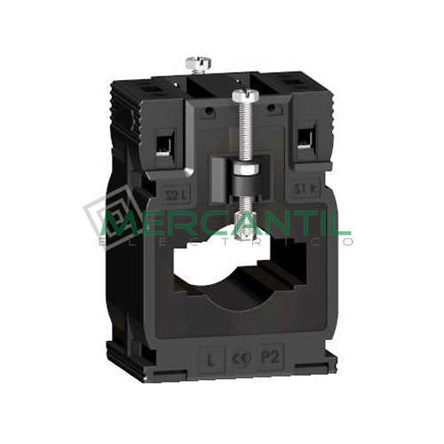transformador-corriente-METSECT5MB025