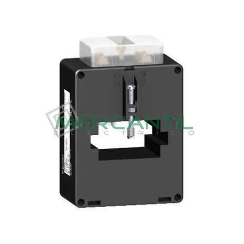 transformador-corriente-METSECT5VF050