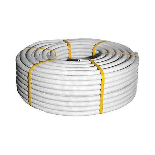 tubo-corrugado-doble-capa-forroplast-m25-gris-corrugfrm25-is-1