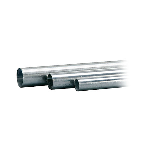 tubo-acero-m20-tira-3-metros-acerom20