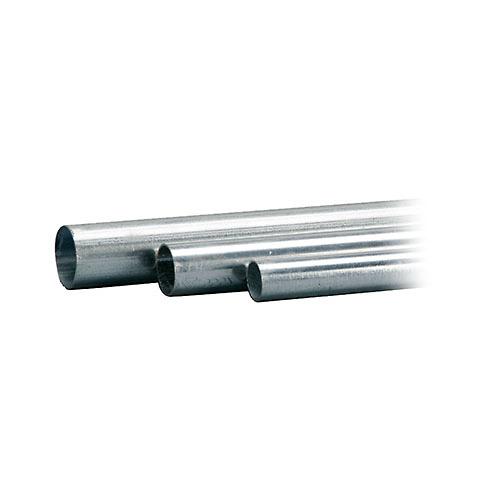 tubo-acero-m32-tira-3-metros-acerom32
