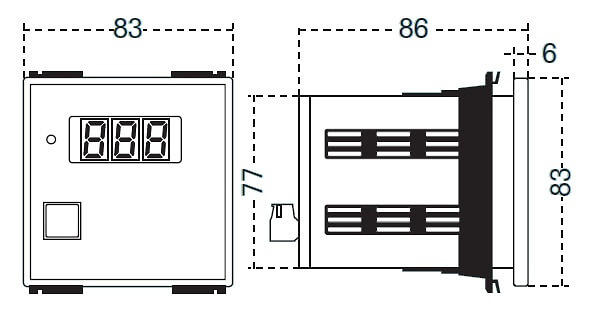 dimensiones-OB520021