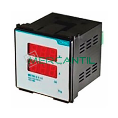 voltimetro-OB520021