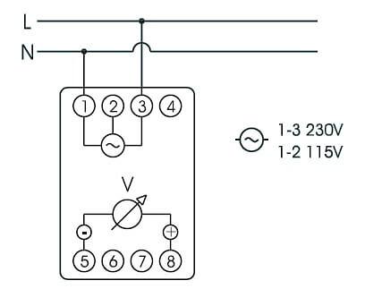 conexiones-OB5290006