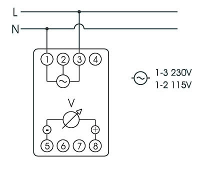 conexiones-OB529001