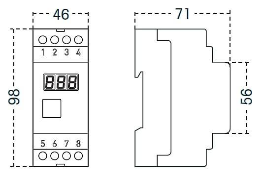 dimensiones-OB529002