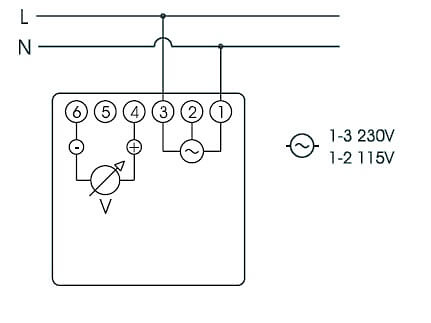 conexiones-OB520009