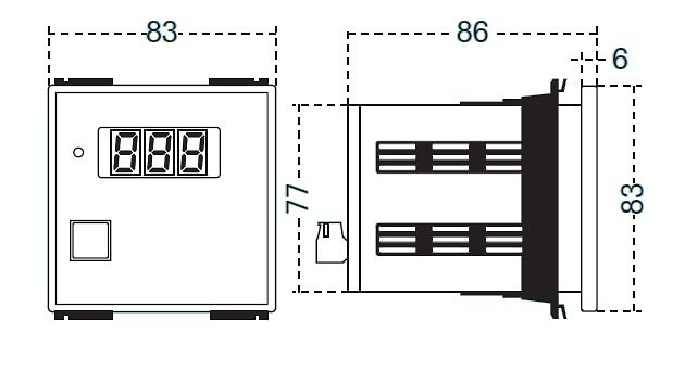 dimensiones-OB520009