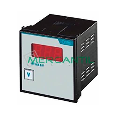 voltimetro-OB520009