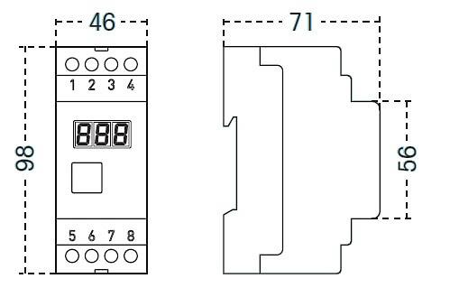 dimensiones-OB520019