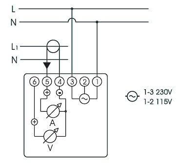 conexiones-OB520002