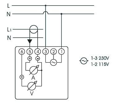 conexiones-OB529004