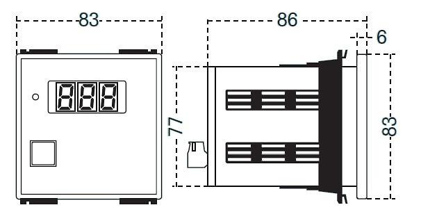 dimensiones-OB529004