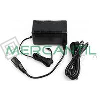 Alimentador de red 110V 60Hz / 120 mA CC A0056 HT INSTRUMENTS