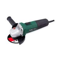 Amoladora angular electrica 710W GSC