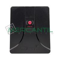 Analizador de Consumo Trifasico Configurable 350-700A Wi-Beee CIRCUTOR
