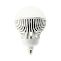Bombilla LED 100W E27 industrial LEDME