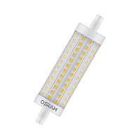 Bombilla LED 12.5W R7S Parathom Line Ledvance/Osram