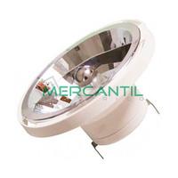Bombilla LED 14W G53 AR111 IP20 LEDME