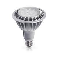 Bombilla LED 15W E27 PAR30 GSC
