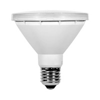 Bombilla LED 15W E27/PAR38 IP65 LEDME