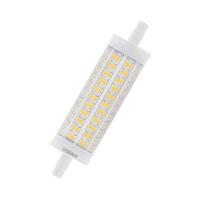 Bombilla LED 17.5W R7S Parathom Line Ledvance/Osram