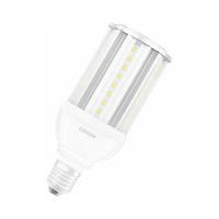 Bombilla LED 18W E27 HQL Deco Ledvance/Osram