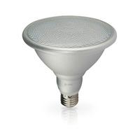 Bombilla LED 18W E27 PAR38 GSC