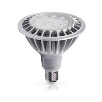 Bombilla LED 20W E27 PAR38 GSC