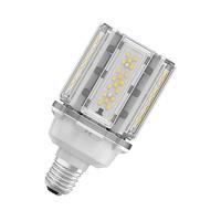 Bombilla LED 23W E27 HQL Pro Ledvance/Osram