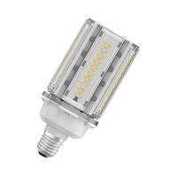 Bombilla LED 30W E27 HQL Pro Ledvance/Osram