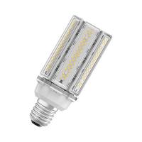 Bombilla LED 46W E27 HQL Pro Ledvance/Osram