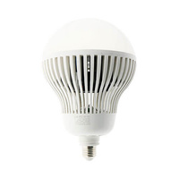 Bombilla LED 50W E27 Industrial IP40 LEDME