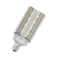 Bombilla LED 95W E40 HQL Pro Ledvance/Osram