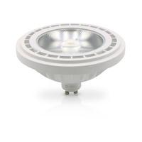 Bombilla LED COB 15W AR111 regulable GSC