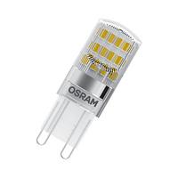Bombilla LED PIN 1.9W G9 CL20 Parathom Ledvance/Osram