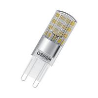 Bombilla LED PIN 2.6W G9 CL30 Parathom Ledvance/Osram