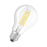 Bombilla filamento esferica LED 6W E27 fil Parathom Retrofit Classic P Ledvance/Osram