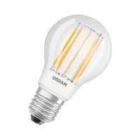 Bombilla filamento estandar LED 12W E27 clara Parathom Retrofit Classic A Ledvance/Osram