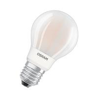 Bombilla filamento estandar LED 12W E27 mate Parathom Retrofit Classic A Ledvance/Osram