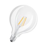 Bombilla globo LED 4.5W E27 clara R125 Parathom Retrofit Ledvance/Osram