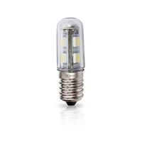 Bombilla pebetera LED 1.2W E14 SMD GSC