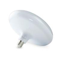 Bombilla platillo LED 18W E27 UFO GSC